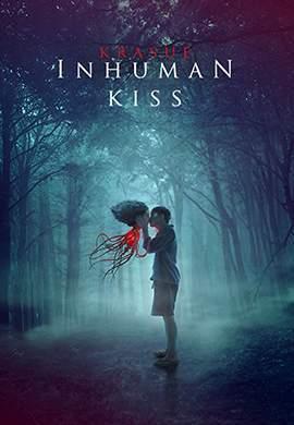 និស្សយ័ស្នេហ៏អាប/ Krasue: Inhuman Kiss